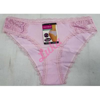 Women's Panties Sweet Dream m3016
