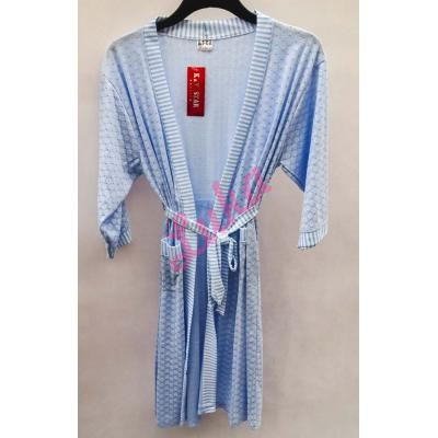 Women's nightgown KT-Star ch33