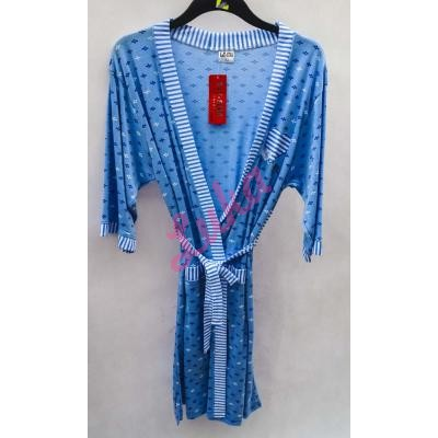 Women's nightgown KT Star ch47