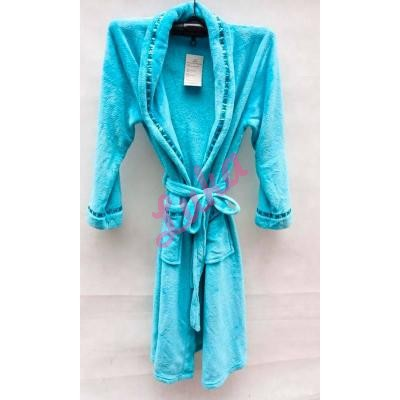 Women's dressing-gown