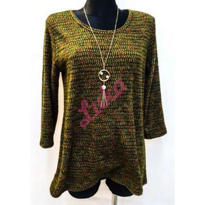Women's sweater Moda Italia ghj-25
