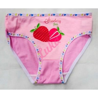 Girl's panties Solla pc836