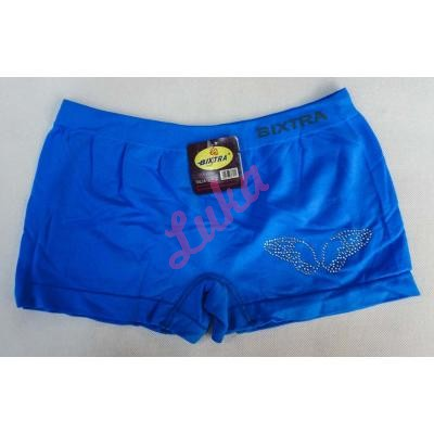 Girl's boxer Bixtra fl