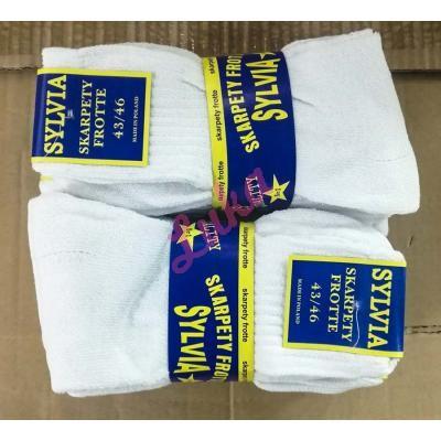 Men's socks Polskie Sylvia