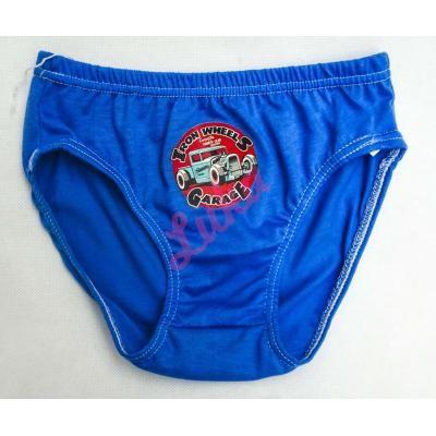 Boy's panties Solla c1010