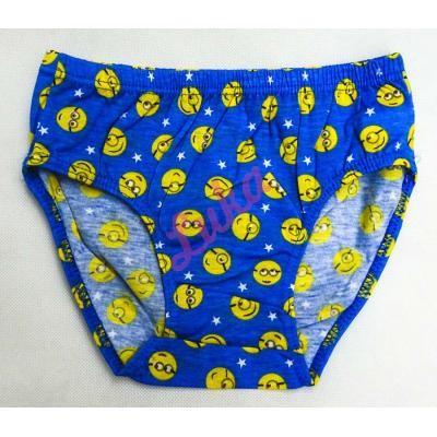 Boy's panties Solla c1006