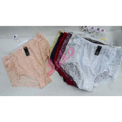 Women's panties Nadizi