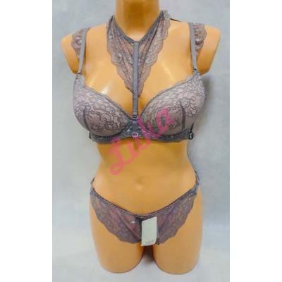 Set underwear Weiye Si