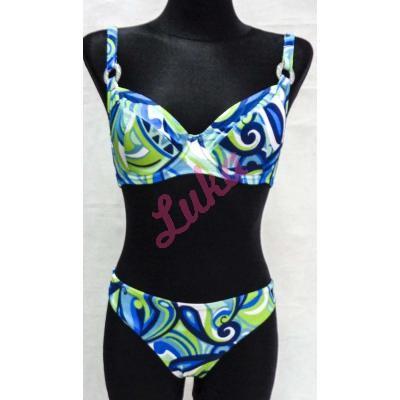 Women's Swimsuit Balaloum 13076 D