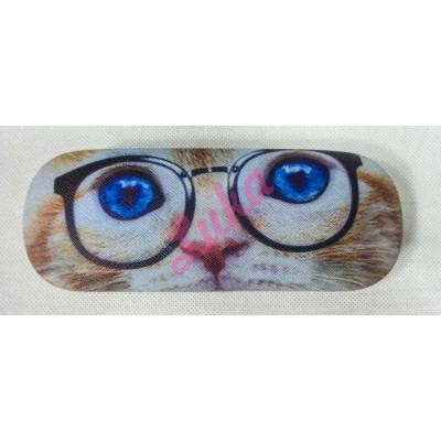 Spectacle case cf-