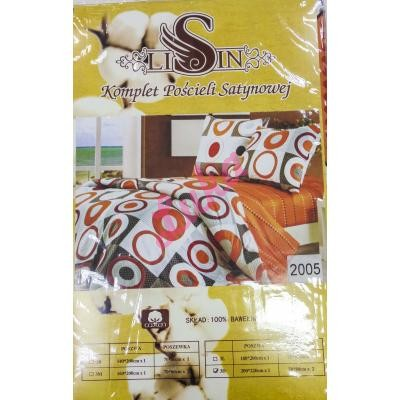 Bedding set LiSin
