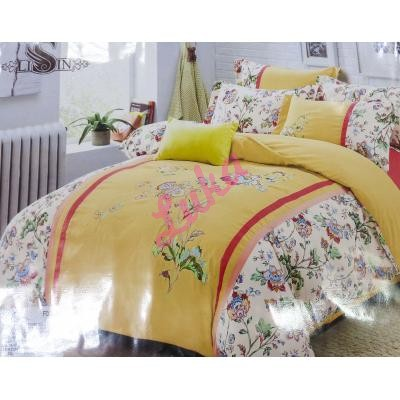 Bedding set LiSin E00