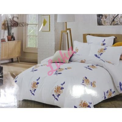Bedding set LiSin G0