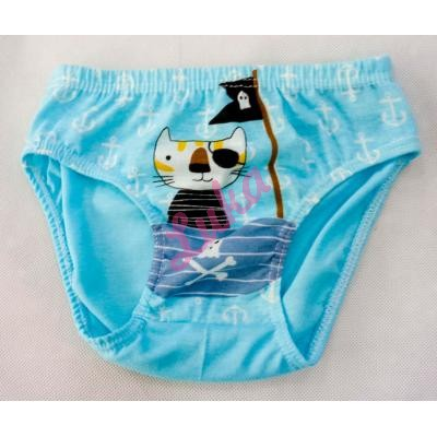 Boy's panties Solla c10