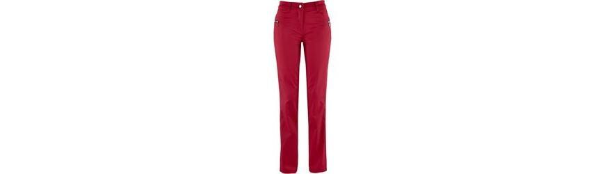 Spodnie i kombinezony damskie hurt