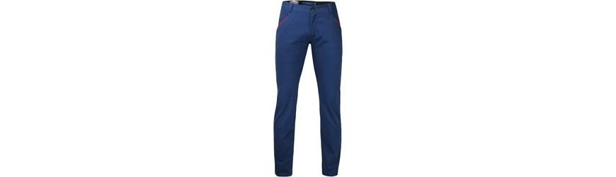 Spodnie i spodenki męskie hurt