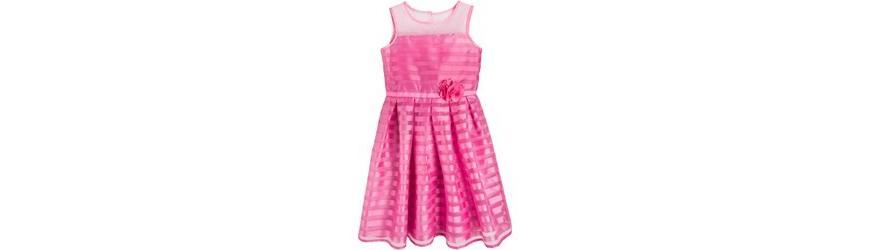 Sukienki dziecięce hurt