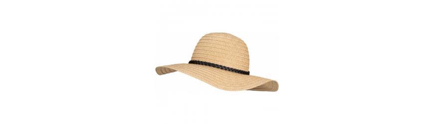 Czapki i kapelusze Hurt