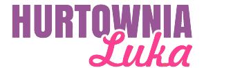 Luka Trading Sp. z o. o. - Hurtownia Online