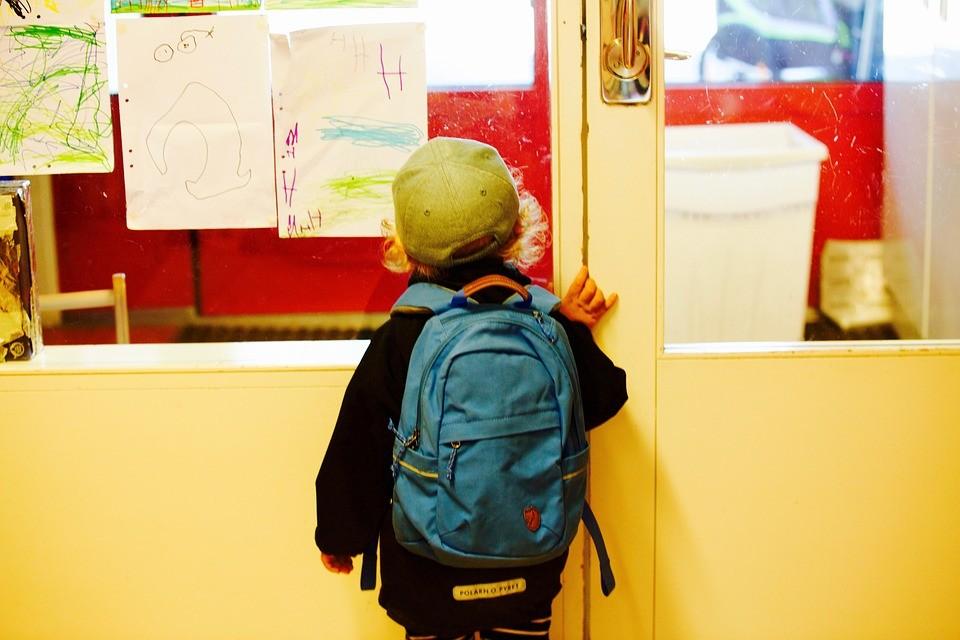 Plecak lub tornister do szkoły - co go wybrać?